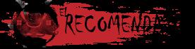 El Recomendator Logo